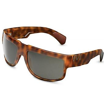 IVI Vision Lividity Sunglasses