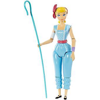 Disney Pixar Toy Story 4 17 cm figur-Bo Peep