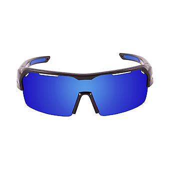 Race Ocean Outdoor Sunglasses