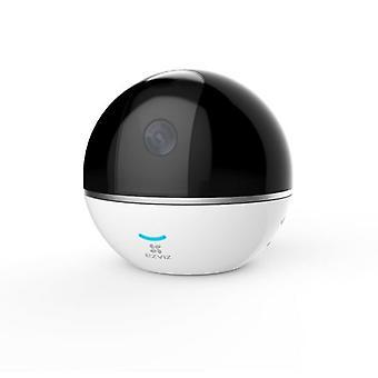 IP-Kamera Ezviz 32WMFR WIFI