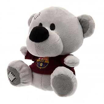 Barcelona Timmy Bear
