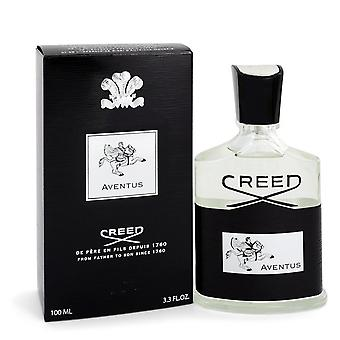 Aventus par Creed Eau De Parfum Spray 3.3 oz / 100 ml (Hommes)