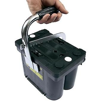Kunzer 7BTG01 Car Battery Carrier