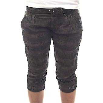 Pirate pants Freesoul Bedu - size 31