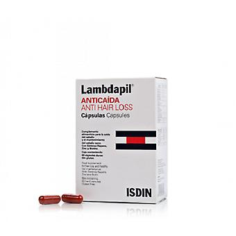 Isdin Anti Lambdapil Fall Lotion 20 Ml Dose 3