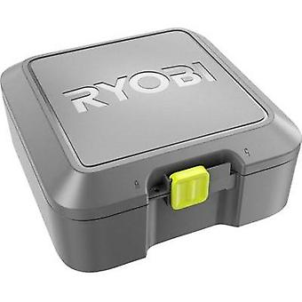 Ryobi Phone Works 5-Tool Storage Case RPW-9000 5132002780