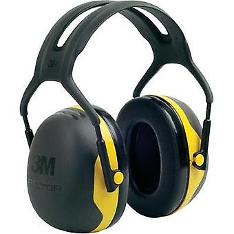 Peltor Ear Defender X2 with Headband X2A 31 dB 1 pc(s)