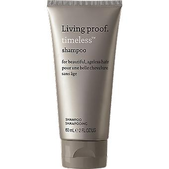 Living Proof Timeless Shampoo