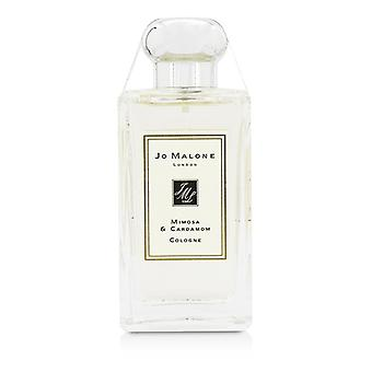 Jo Malone Mimosa & Cardamom Cologne Spray (Originally Without Box) 100ml/3.4oz
