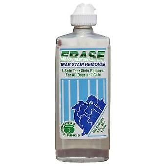 ZooPharma Erase 4 Oz (Dogs , Grooming & Wellbeing , Eye Care)