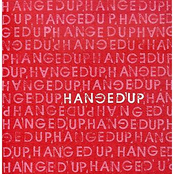 Hangedup - Hangedup [CD] USA import