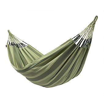 La Siesta Double Hammock Forest Adventure AVH16-4