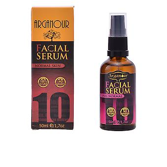 FACIAL SERUM normal skin
