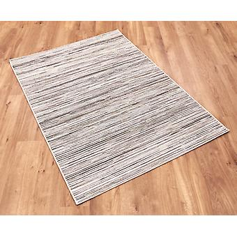 Brighton 098-0122-6000-96 Ivory  Rectangle Rugs Plain/Nearly Plain Rugs