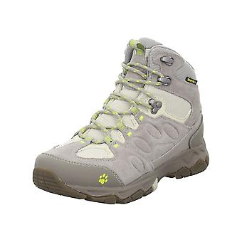 Jack Wolfskin Mtn Attack 5 401759140880   women shoes