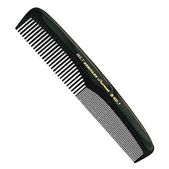 Hercules Peine 603/7 Lady 7    (Beauty , Hair care , Accessories , Combs and brushes)