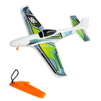 Air Raiders Sky Walker (Outdoor , Garden Toys , Aiming Games)