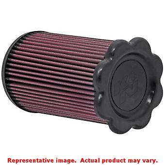 K & N universeel Filter - unieke/Special toepassing Filter E-1990 Fits: FORD 2009