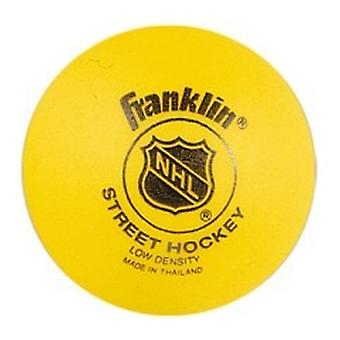 Franklin Low Density Ball / gelb