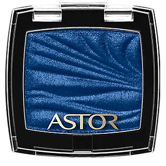 Astor Artist Eye Shadow Color Waves (Maquillage , Yeux , Ombres à Paupières)