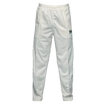 Canterbury Mens Cricket broek