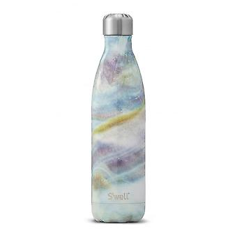 S'well Swell Bottle - Mother Of Pearl 750ml/25oz