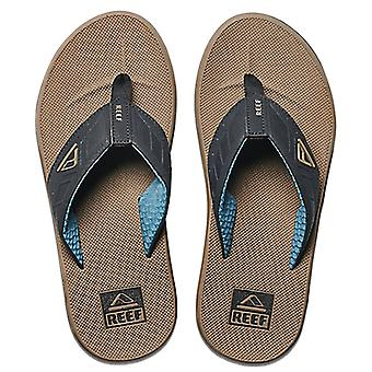 Flip-Flops de Phantoms Recife