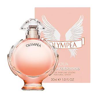 Olympea Aqua Eau De Parfum Légère