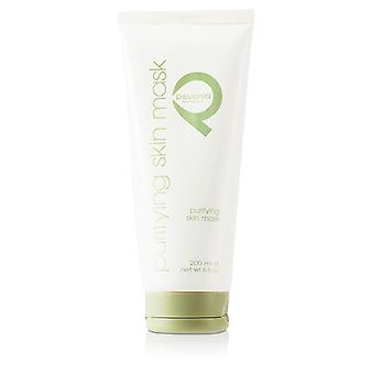 Pevonia Botanica purifiant peau masque (Salon Size) 200ml / 6.8 oz