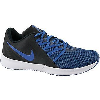 Nike Varsity komplette Trainer AA7064-004 Herren Fitness Schuhe