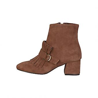 MILLY Booties 2.0 fountain woman fall/winter