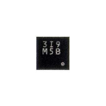 Elektronisk kompass KI #319 M5B For iPhone 7 & 7 pluss
