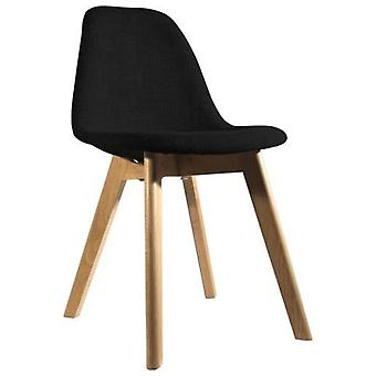 Liro Liro Chair (Furniture , Chairs , Chairs)