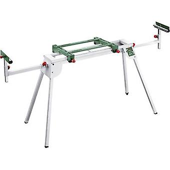 Bosch Home and Garden PTA 2400 Chopsaw support frame