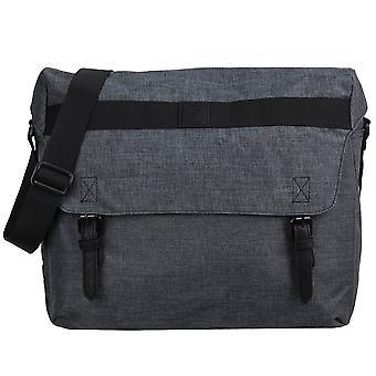 Strellson Northwood Messenger shoulder bag 4010001900