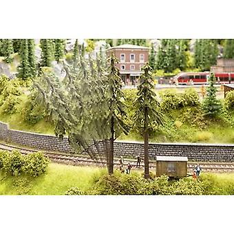 Tree Spruce 175 mm NOCH 21929 1 Set