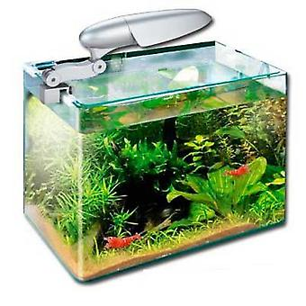Wave of 28 Liters Wave Box Acuario Cosmos (fish, aquariums)