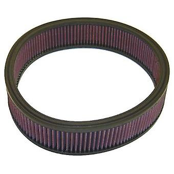 K&N E-1535 High Performance Replacement Air Filter