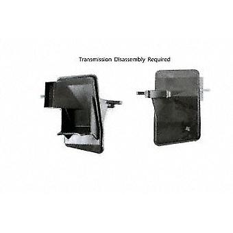 Pioneer 745282 Automatic Transmission Filter Kit