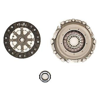 Valeo 52152301 OE Replacement Clutch Kit