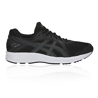ASICS Jolt 2 Running Shoes - AW19