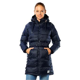 Adidas оригиналы пальто AB2848 универсальные зимние куртки женщин