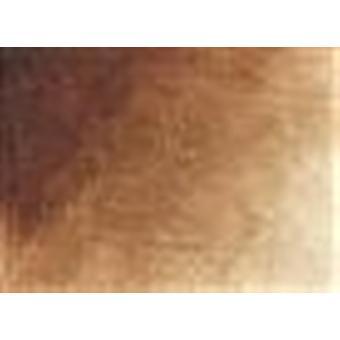 بوب روس المناظر الطبيعية النفط اللوحة الألوان 200 مل-سيينا الظلام