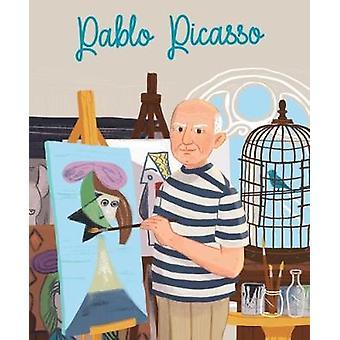 Pablo Picasso Genius by Pablo Picasso Genius - 9788854413344 Book