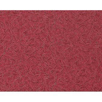 Non-woven wallpaper EDEM 925-39