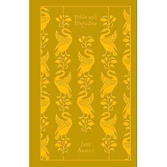 Orgueil et préjugés (Penguin Classics)