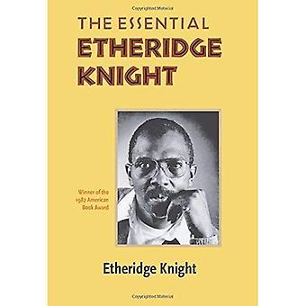 Den väsentliga Etheridge riddaren
