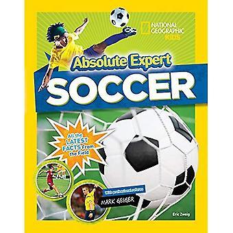 Expert absolu: Soccer (Expert absolu) (Expert absolu)