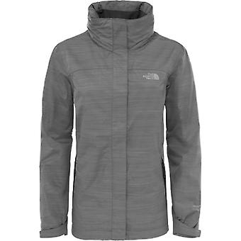 The North Face Lowland Women's Jacket