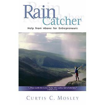 RainCatcher door Mosley & Curtis C.